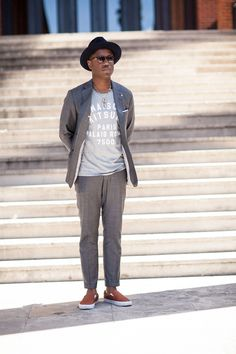 Die 23 besten Bilder von Outfit   Clothing, Gowns und Men s Pants ce9b20a8bf