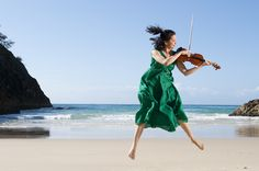 Event: Stradbroke Chamber Music Festival – 29 July - Looking for something musical with a sandy twist? Get your culture on at the Stradbroke Chamber Music Festival. Gorgeous music in gorgeous surrounds – surprise your ears and eyes. Stradbroke Island, Paradise Island, Music Festivals, Brisbane, Musicians, Ears, Students, Australia, Events