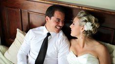 Bellingham Wedding Video - Wedding Videographer