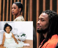 In 2009, 6 year-old Shaniya Davis was raped, killed and dumped in woods by drug dealer who received the child from mother as payment for drugs.  Trial to take place in April 2012.
