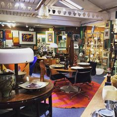 Our #auctionrooms are always full of #antiques and #collectables, come and visit us! We have #Salesians in #Oxford, #Cheltenham, #Abingdon and #Burford