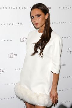 Victoria Beckham sells her clothes for a charity auction on The Outnet http://rstyle.me/n/ncwpwwbhe
