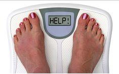loosing weight#, diet#, weight loss#