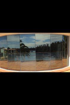 #WindowTinting #Kingoftint #Residentialwindowtinting #energysaving #UVFilm #Uvblock #UvFilter #HomeImprovement #save #Tint http://www.kingoftint.com @kingoftintGC #Suntek