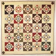 country quilts - Google Search