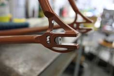 http://44rn.com/projects/geekhouseaarn-nahbs-prototype-adjustable-track-dropout/
