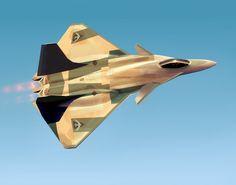 fighter jet by chaseblood on DeviantArt Stealth Aircraft, Aircraft Parts, Fighter Aircraft, Military Jets, Military Aircraft, Military Weapons, Air Fighter, Fighter Jets, War Jet
