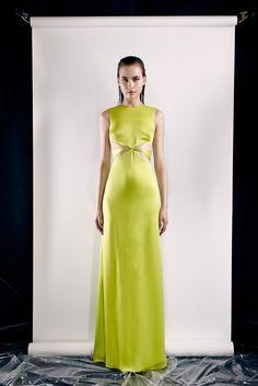 f14e7515454aa Farfetch - For the Love of Fashion. Cushnie Et OchsFashion ...