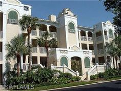 $449,000			 Address:	7693 PEBBLE CREEK CIR UNIT#103 NAPLES, FL 34108  3/2 :	Amenities, amenities, location, location, in Pelican Bay - Station, ride the tram through the mangrove estuary to nearly 3 miles of white sandy beaches! Have lunch at one of the restaurants, use a sailboat or kayak, beach attendants set up beach chairs and umbrellas for you- all part of owning in Pelican Bay. World Class Tennis, Golf, walking Much more!!