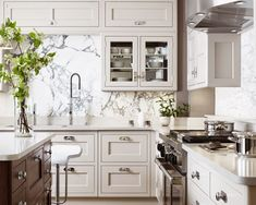 """Search for """"bespoke kitchen"""" - Design Chic"""