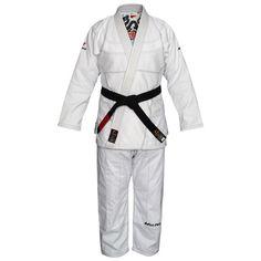 Brazilian Jiu Jitsu Gi Patch Kentavr on Kimono  MMA UFC Judo Grappling