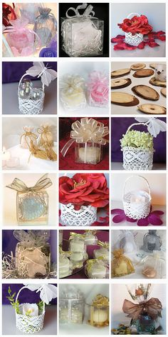 Favor boxes, wraps, bags and Wedding Decorations, Table Decorations, Favor Boxes, Table Centerpieces, Party Favors, Wraps, Tables, Party Ideas, Community
