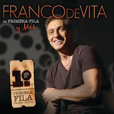 Si Quieres Decir Adiós, a song by Franco De Vita, Debi Nova on Spotify