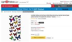 http://www.lightinthebox.com/da/vandtaet-dejlig-sommerfugl-midlertidig-tatovering-maerkat-tatoveringer-proeve-formen-til-kropskunst-18-5cm-8-5cm_p2025822.html billige tatoveringer