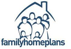Plan 75967 - FamilyHomePlans