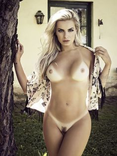 Naked horny girls dripping