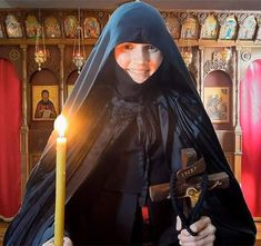 Orthodox Christianity, Jesus Pictures, Spiritual Warfare, Holy Family, Byzantine, Greece, First Love, Religion, Sisters