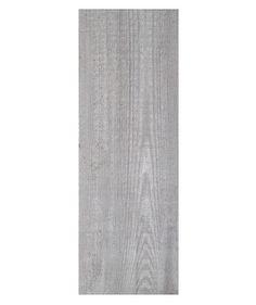 Top tile floor tile (looks like wood)