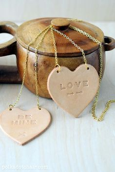 45 Homemade Valentines Day Ideas for Him - Latest Fashion Trends