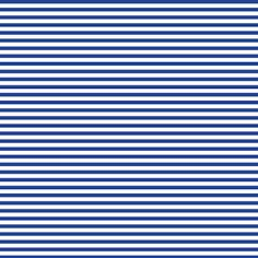 free digital and printable striped scrapbooking paper – timeless sailor look – nautical themed paper – klassisch gestreiftes Papier – Freebies | MeinLilaPark – DIY printables and downloads