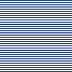 free digital and printable striped scrapbooking paper – timeless sailor look – nautical themed paper – klassisch gestreiftes Papier – Freebies | MeinLilaPark – DIY printables and downloads