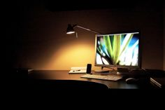 30 Great Workspace With Entertainment Ideas