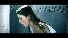 Στέλλα Καλλή - Για Πόσο Ακόμη   Stella Kalli - Gia poso akomi - Official...