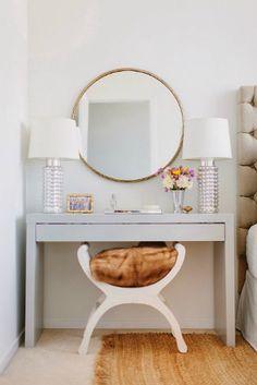 About dressing table modern on pinterest modern dresser dressing