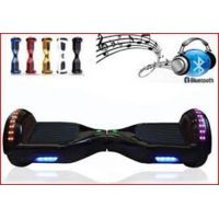 "Hoverboard 6.5"" Bluetooth"