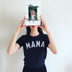Out now! I had the chance to be a fashion expert for this lovely book #mamastyleguide of @janinedudenhoeffer and @herz.und.blut. Thanks a lot! Unfortunately I can't be at the book launch in Berlin right now. But girls @mummymag, this is for you:  #mamabuch #knesebeck #styleguide #instamum #book #selfishmother #mama #proud #fashionexpert #comment #fashion #living #homestories #livingwithkids #proudmummy