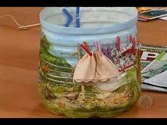 Porta Prendedores | Sabor de Vida Artesanatos - 21 de Agosto de 2012
