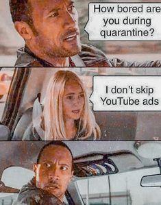 Very Funny Jokes, Crazy Funny Memes, Funny Puns, Really Funny Memes, Stupid Funny Memes, Funny Tweets, Funny Laugh, Funny Relatable Memes, Funny Facts