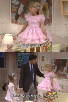 Super Ideas For Quotes Funny Family House Full House Memes, Full House Funny, Full House Quotes, Full House Cast, Full House Tv Show, Girl Meets World, Boy Meets, Stephanie Tanner, Karate Kid