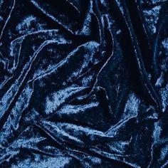navy blue | Tumblr