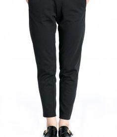 www.bluzat.ro Pajama Pants, Pajamas, Fashion, Pjs, Moda, Sleep Pants, Pajama, Fasion, Trendy Fashion