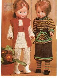 Classic, Vintage, Dresses, Slippers, Xmas, Life, Fashion, Dolls Dolls, Princesses