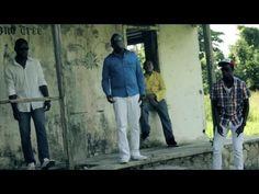 #REGGAE VIDEO JaSoul True Love Official video is featured on Reggae Hangout TV   http://reggaehangouttv.net/home/jasoul-true-love-official-video/   The Riddim Is LOVE!  http://reggaehangouttv.com   WATCH IT ONLINE NOW!!!  FREE DOWNLOAD!!! Music YARD - Reggae Desktop PlayR http://reggaehangouttv.net/musicyard