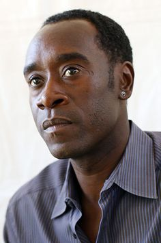 don cheadle | Don Cheadle Film News, Trailers, Reviews and Movie Gossip