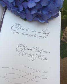 Para el amor... #rosariocastellanos  a 91 años de su nacimiento. by histcotidianas