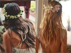 summer hair_1_030114
