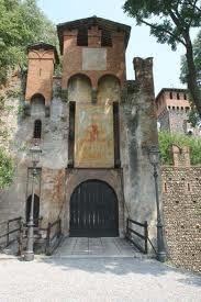 castello bonoris - Cerca con Google