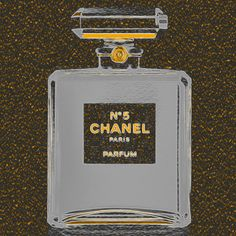 Scent of a Woman This classic eau combines fresh citrus like bergamot, lemon and neroli and floral ylang-ylang.  Chanel No 5 Parfum, chanel.com.