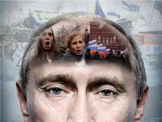 Recent history suggests there will be many in the West who argue against doing much to counter Russia's aggression in Ukraine, says a prominent analyst. Why? Because President Vladimir Putin, Russia's tough-guy leader, has been playing the west like a fiddle, giving just enough to pretend he is something other than the ultranationalist autocrat he [...]
