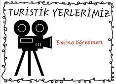 Emine öğretmen Eminem, Movies, Movie Posters, Films, Film Poster, Cinema, Movie, Film, Movie Quotes