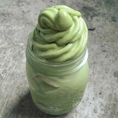 Looking for some delicious Thermomix inspiration? We've pulled together 7 delicious and easy recipes for you to try. Each recipe uses the superfood matcha green tea powder which is an added benefit that will boost your daily health. Matcha Ice Cream, Green Tea Ice Cream, Matcha Green Tea Powder, How To Convert A Recipe, Guilt Free, Recipe Using, Superfood, Food To Make, Peanut Butter