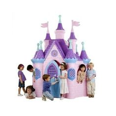 1000 Images About Play House For Tati On Pinterest