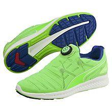 IGNITE Disc Men s Running Shoes 3ea19c093