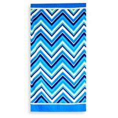 Beach Towels Bed Bath And Beyond Captivating Tropix Anchors Away Beach Towel  Beach Bag  Pinterest  Beach Design Ideas