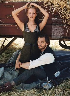 Michiel Huisman Stars in Editorial for Glamour August 2014 Issue image Michiel Huisman 2014 Glamour 002