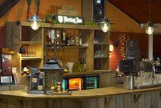 Tapas restaurant Overijssel